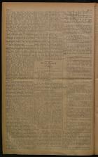 Ischler Wochenblatt 18801024 Seite: 2