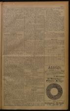 Ischler Wochenblatt 18801024 Seite: 3