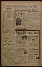 Ischler Wochenblatt 18801024 Seite: 4