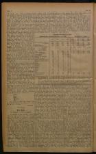 Ischler Wochenblatt 18801114 Seite: 2