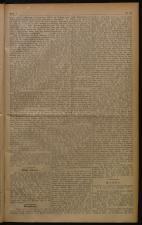 Ischler Wochenblatt 18801114 Seite: 3