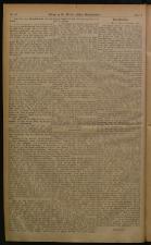 Ischler Wochenblatt 18801114 Seite: 4