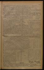 Ischler Wochenblatt 18801114 Seite: 5