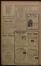 Ischler Wochenblatt 18801114 Seite: 6