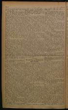 Ischler Wochenblatt 18801205 Seite: 2