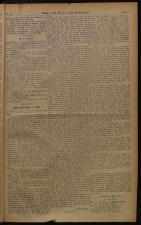 Ischler Wochenblatt 18801205 Seite: 3