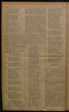 Ischler Wochenblatt 18801205 Seite: 4