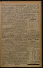 Ischler Wochenblatt 18801205 Seite: 5