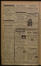 Ischler Wochenblatt 18801205 Seite: 6
