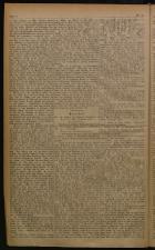 Ischler Wochenblatt 18801219 Seite: 2