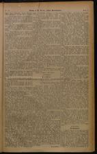 Ischler Wochenblatt 18801219 Seite: 3