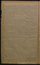 Ischler Wochenblatt 18801219 Seite: 4