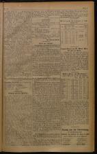 Ischler Wochenblatt 18801219 Seite: 5