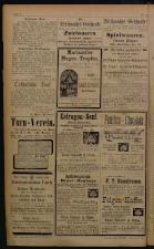 Ischler Wochenblatt 18801219 Seite: 6