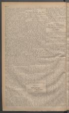 Ischler Wochenblatt 18810206 Seite: 2