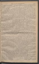 Ischler Wochenblatt 18810206 Seite: 3