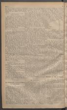 Ischler Wochenblatt 18810206 Seite: 4