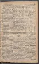 Ischler Wochenblatt 18810206 Seite: 5