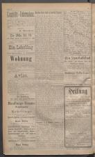 Ischler Wochenblatt 18810206 Seite: 6