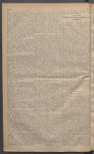 Ischler Wochenblatt 18810227 Seite: 2