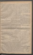 Ischler Wochenblatt 18810227 Seite: 3
