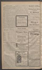 Ischler Wochenblatt 18810227 Seite: 4