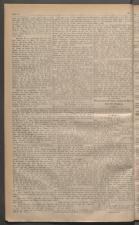 Ischler Wochenblatt 18810320 Seite: 2