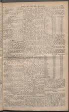 Ischler Wochenblatt 18810320 Seite: 3