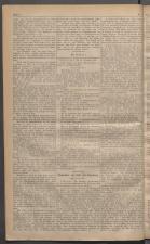 Ischler Wochenblatt 18810320 Seite: 4