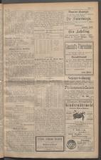 Ischler Wochenblatt 18810320 Seite: 5