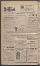 Ischler Wochenblatt 18810320 Seite: 6