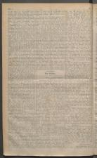 Ischler Wochenblatt 18810508 Seite: 2