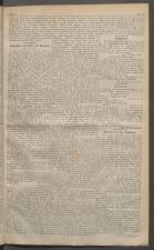 Ischler Wochenblatt 18810508 Seite: 3