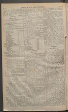 Ischler Wochenblatt 18810508 Seite: 4