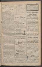 Ischler Wochenblatt 18810508 Seite: 5