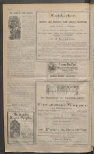 Ischler Wochenblatt 18810508 Seite: 6
