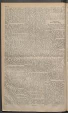 Ischler Wochenblatt 18810529 Seite: 2