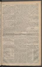 Ischler Wochenblatt 18810529 Seite: 3