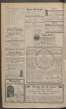 Ischler Wochenblatt 18810529 Seite: 4