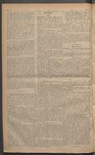 Ischler Wochenblatt 18810717 Seite: 2