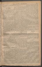 Ischler Wochenblatt 18810717 Seite: 3