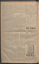Ischler Wochenblatt 18810717 Seite: 4