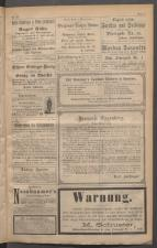Ischler Wochenblatt 18810717 Seite: 5
