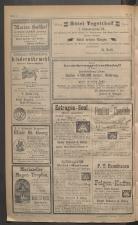 Ischler Wochenblatt 18810717 Seite: 6