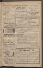 Ischler Wochenblatt 18810807 Seite: 3
