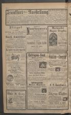 Ischler Wochenblatt 18810807 Seite: 4