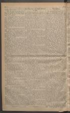 Ischler Wochenblatt 18810814 Seite: 2