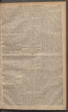 Ischler Wochenblatt 18810814 Seite: 3