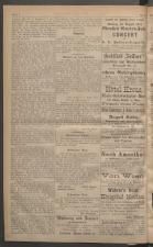 Ischler Wochenblatt 18810814 Seite: 4