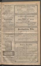 Ischler Wochenblatt 18810814 Seite: 5
